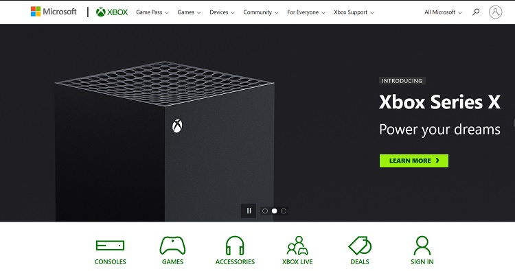 Xbox Cancel Subscription