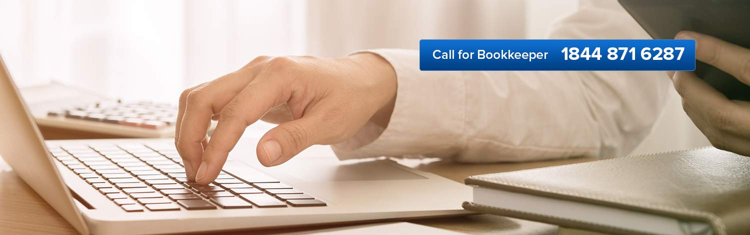 Bookkeeping Services in West , SD