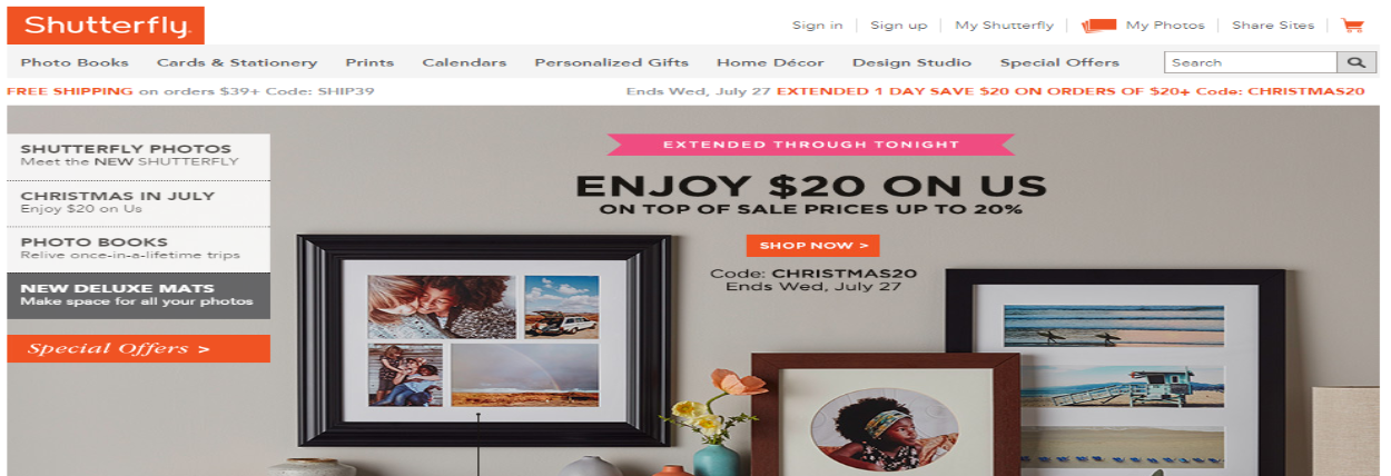Shutterfly Contact Phone Number Support Email Fax Address Is Open Today