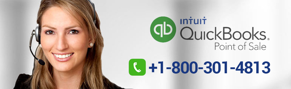 quickbooks-pos-support-number