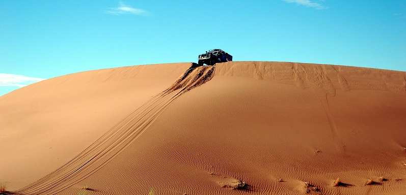 morocco-private-tour-package