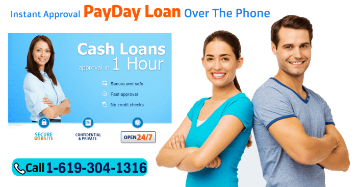Apply For Payday Loan