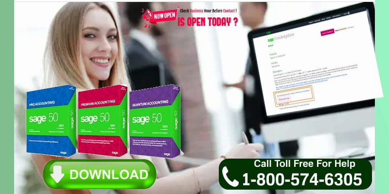 Sage Accounting 2021 Edition Download