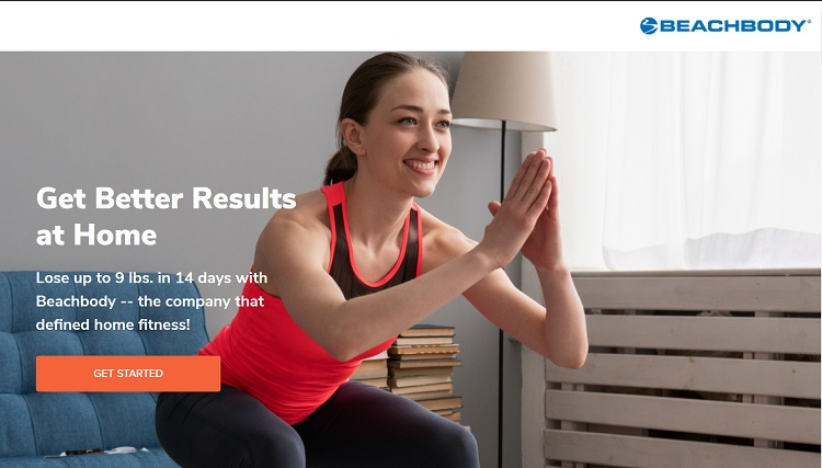 Beachbody Cancel Subscription